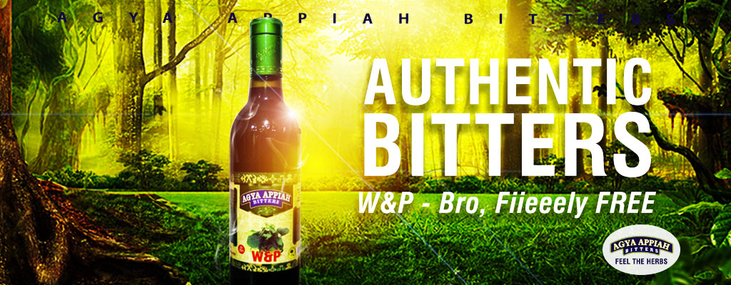 W&P_Authentic Bitters_1024x400px